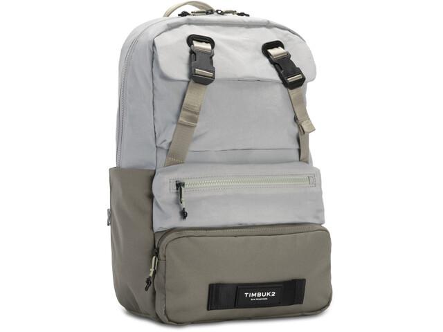 Timbuk2 Curator Laptop Backpack latte